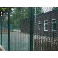 Quality 358 Security Fence for sale
