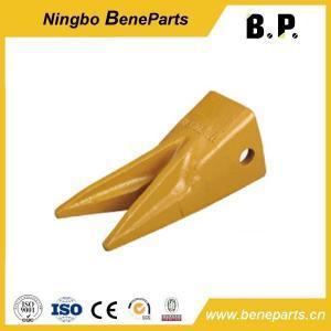 China Construction Equipment 1u3302wtl Backhole Bucket Teeth/Points/Tooth/Tips on sale