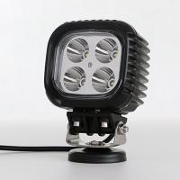 China 40W CREE LED Bulbs For Cars Tractor Trucks Off road Jeep on sale