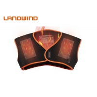 Quality Physical Therapy Warm Back 4 Speed Shoulder Heat Pads For Arthritis for sale
