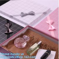 Quality LUXURY PAPER BOX,CHRISTMAS GIFT, BRAND COSTUME, PROMOTIONAL PAPER BOX, CARTON, TRAY, HOLDERS.VELVET for sale