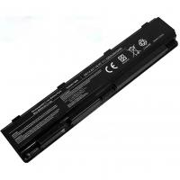 Buy 4 Cell 2200mAh 14.4V Toshiba Qosmio X70 Battery PA5036U-1BRS 1 Year Warranty at wholesale prices
