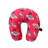 Quality Neck pillow for sale