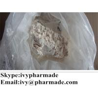 Quality Raw Anabolic Androgeni Aromasin / Oral Steroidal Aromatase Inhibitor / Exemestane for sale
