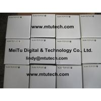 Buy cheap Konica Minolta KM1024LHB printhead from wholesalers
