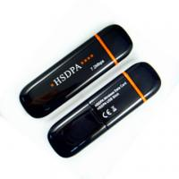 Buy HSPA 7.2Mbps modem 3g at wholesale prices