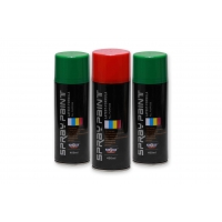 Buy cheap Plyfit Metallic MSDS 400ML Acrylic Spray Paint Liquid Coating from wholesalers