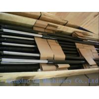 Quality vehicle lift hydraulic cylinder,welded hydraulic cylinder,car lift cylinder for sale
