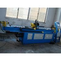 Quality Full-Automatic Pipe Bender (DW 38NCBA) for sale