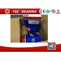 Quality E Type SKF Bearing , 22219E Axial Load Self - Aligning Roller Bearing For Mills for sale