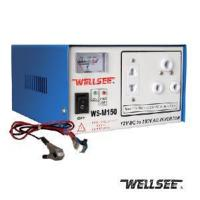 Buy cheap Solar Inverter for Small Solar Systems M-150 from wholesalers