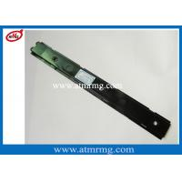 Quality CASSETTE Rail , UPPER 13.65MM Diebold ATM Parts 49024317000A 49-024317-000A for sale