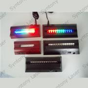 Quality LB-33-12 light Base or Light Stand or Light Support for sale