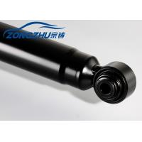 Buy Rear Left / Right Air Suspension Shock Absorber For Mercedes Benz W220 A2203209113 at wholesale prices