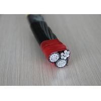 Buy cheap Single Conductor 6 AWG 1000V XLPE Insulated Cable from wholesalers