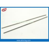 Quality NMD ATM Parts Delarue Talaris NMD100 NMD200 NF101 NF200 A005835 Shaft for sale