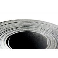 Quality Custom Xrayed Density Closed Cell Polyethylene Foam Roll With Aluminum Foil for sale