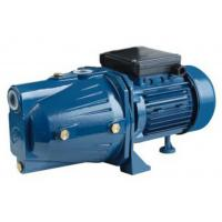 China 1HP Electric Water Pump JET 100 With CE Certificate 220V 50HZ on sale