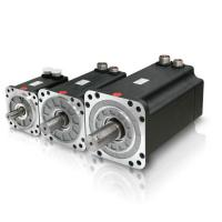 Servo motors applications for sale servo motors Servo motor sale