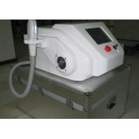 Quality IPL hair removal machine Truestlaser-TL101 for sale