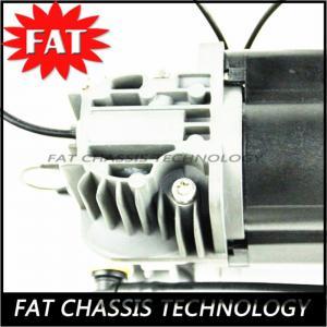 Buy Air Suspension Compressor Pump FOR Audi CAR PARTS PUMP FOR Q7 2004-2010 at wholesale prices