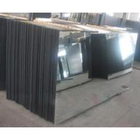 Quality 2mm Sheet Glass Mirror for sale