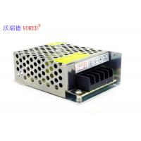 Quality AC To DC CCTV Power Supply Compact Size 100% Full Load Burning Test for sale