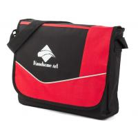 Quality Messate shoulder bags with logo print-5006 for sale