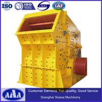 Quality impact crusher for sale crusher machine small stone crusher machine stone crusher PF1315 Impact Crusher for sale