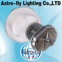 Buy New 100W 150W 200W  LED High bay Light at wholesale prices