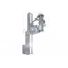 Buy cheap ZLZ Series Vacuum Mill, Stationary from wholesalers