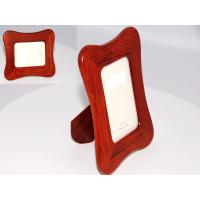 Quality Rosewood photo frame or Picture frame 3*5'' for sale