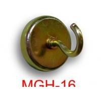 Buy cheap Hook Magnet from wholesalers