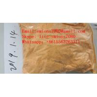 Quality Laboratory Mdmb2201 Research Chemical Powders 5fmdmb2201  Cannabinoids Cas:889493-21-2 for sale