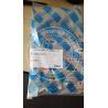 Buy cheap kobelco excavator part 2441U242S211 EG10V00004R100K VH23670E0050 from wholesalers