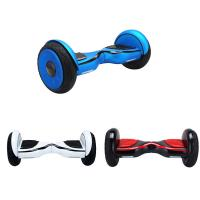 Buy cheap Original Samsung Battery Bluetooth Smart Self Balance Scooter Hoverboard CE FCC ROHS MSDS Certificated from wholesalers