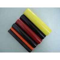 Quality Fiberglass and Carbon Fiber Tubes for sale
