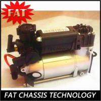 Buy Air Ride Suspension Compressor For Pneumatic Suspension System Mercedes Benz W240 Maybach 57 at wholesale prices