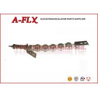 Quality 5 Wheel Escalator Chain Tension Chain For LG Sigma Escalator ASA00B176*A for sale