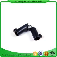 Quality Sturdy Plastic Garden Hose Connectors for sale