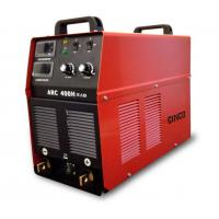 Quality Portable MMA Industrial Welding Machine 18.2KVA 380V With 40-400A Current for sale