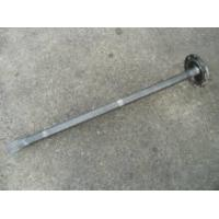 Quality Truck Rear Differential Drive Shaft For ISUZU 897083904 8 9446969 - PT Durable for sale