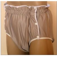 China 2215-200-Japan Adult Diapers Plastic Pants Covers on sale