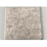 Quality Flat Type Marble Bathroom Wall Panels , Decorative Marble Wall Tiles Bathroom for sale