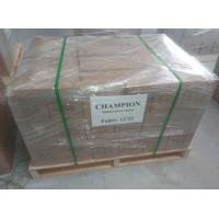 Quality Full capacity good quality 12v lead acid battery deep cycle agm and gel type vrla for sale