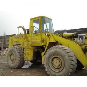Buy cheap 910E 910F 926 936E 938F CATERPILLAR WHEEL LOADER from wholesalers