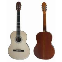 Quality 39 inch Wood Classical Guitar for sale