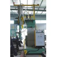Quality XMH-1000 Cantilever Type Submerged Arc Welding Machine for sale