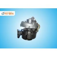 Quality Mercedes Benz garrett turbocharger competetive price GT1852V 709836-5004S A6110961699 cars auto parts for sale