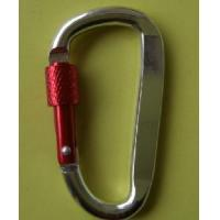 Quality Mountaineering Buckle for sale